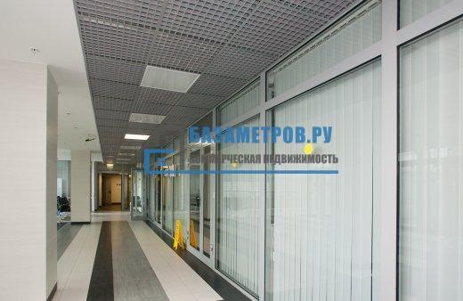 Офисные помещения Петровский парк аренда офиса в торговом ценре
