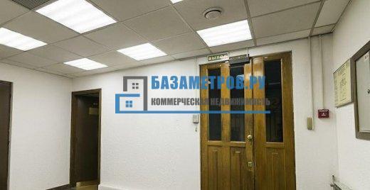 Аренда офиса в Москве от собственника без посредников Сухаревский Большой переулок аренда коммерческой недвижимости в раздольном