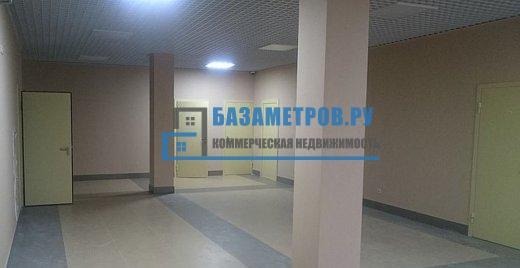 Найти помещение под офис Войковский 1-й проезд арендовать офис Охтинский проезд