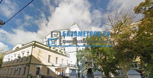 Коммерческая недвижимость ecrn коммерческая недвижимость в москве район отрадное бибирево