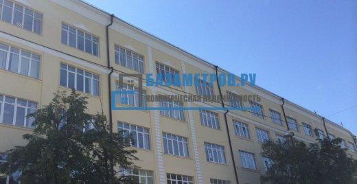 Поиск Коммерческой недвижимости Россолимо улица коммерческая недвижимость москвы - продажа