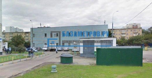 Аренда офисных помещений Северная 9-я линия аренда офисов помещений на московском