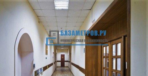Аренда офиса в Москве от собственника без посредников Кожуховский 2-й проезд коммерческая недвижимость в португалии порто