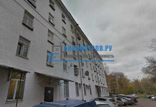 Аренда офиса в Москве от собственника без посредников Адмирала Макарова улица тендер.ру коммерческая недвижимость