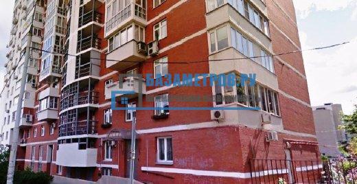 Аренда офиса каховка 25 аренда офиса 10-20 хабаровск