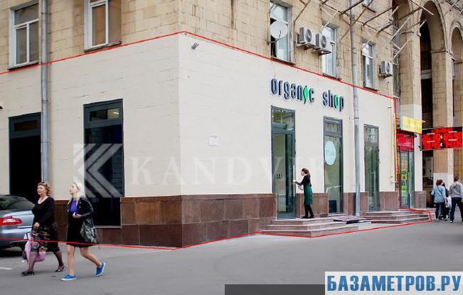 prostitutki-sankt-peterburga-vkontakte