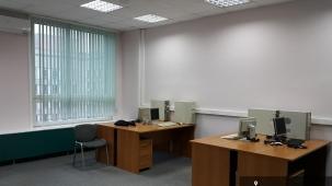 Прямая аренда офиса в БЦ без посредников в Москве  Снять