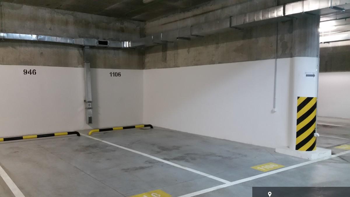 увидела, аренда гаража в москве сзао Калининграда Белое