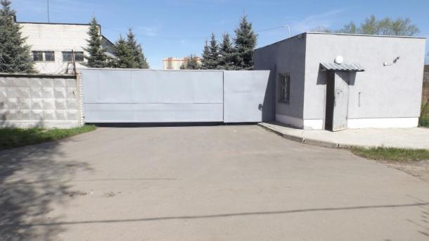 Офисы, склады, производство любое – 3050 кв.м