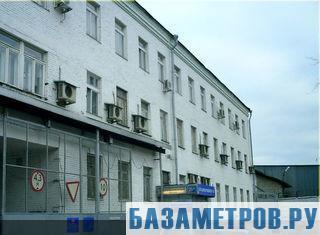 Аренда офисов от собственника Центросоюзный переулок коммерческая недвижимость аренда типовые договора