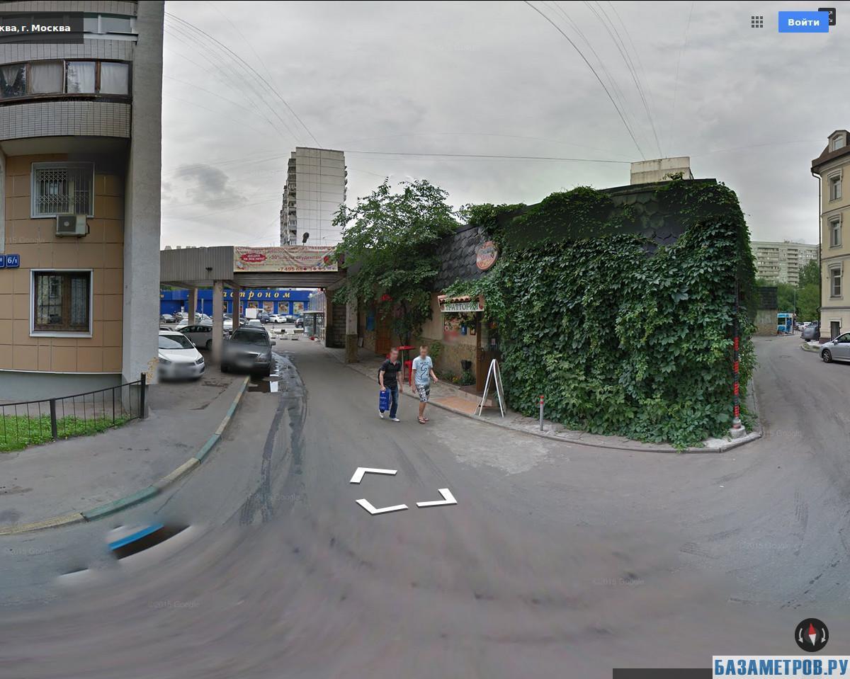 Сервисный центр стиральных машин bosch Спасская улица (поселок Рогово) ремонт стиральных машин косино вао москва