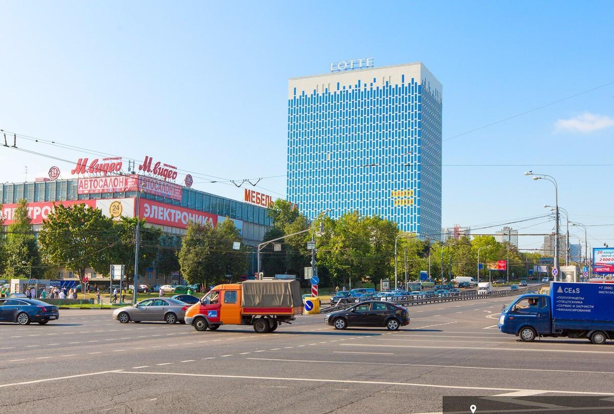 Магазины детской обуви Капика г Москва