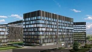 Коммерческая недвижимость в мосрентгене недвижимость коммерческая продажа москва