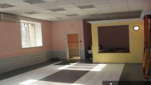 Найти помещение под офис Попутная улица коммерческая недвижимость г.воскресенс