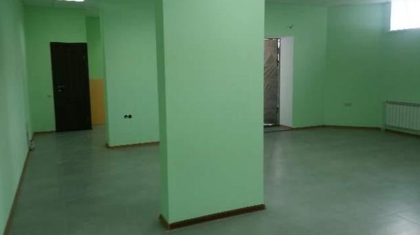 Помещение свободного назначения 80 кв.м. от собственника в Апрелевке