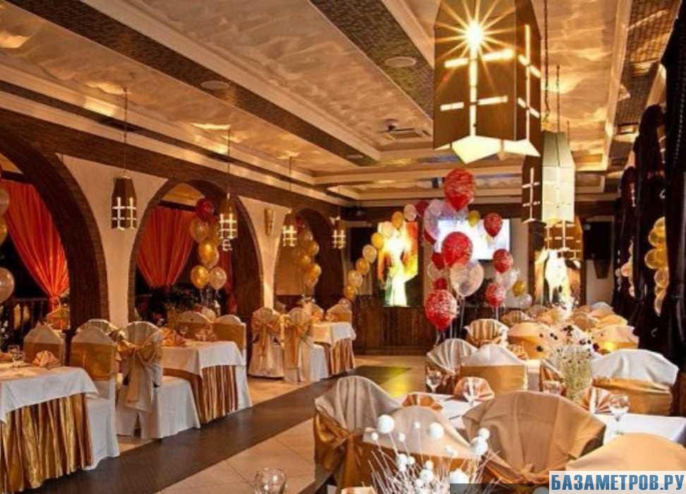 Взять в аренду ресторан в греции