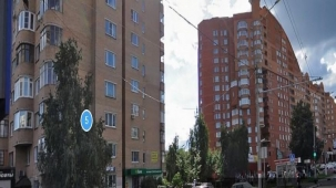 Детские клиники неврологические в москве