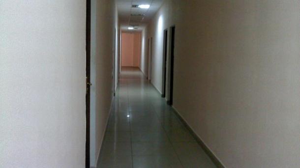 Офис 30м² Горьковское ш. 1 км. от МКАД
