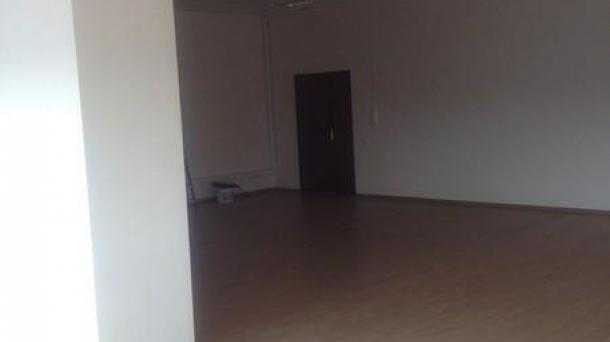 Офис от 50м² на Горьковском ш. 1км. от МКАД