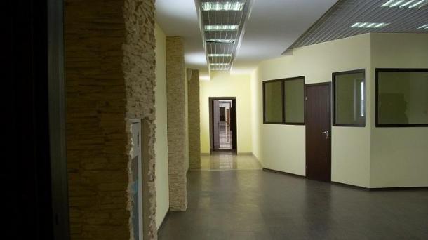 Продам офис 116 м² на Горьковском ш. 1 км. от МКАД