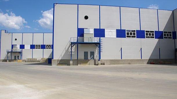 Продам помещение 2374 м² на Каширском ш. 10 км. от МКАД