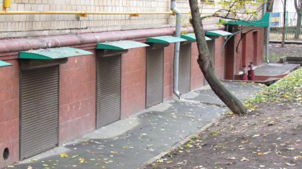 Офис 183.9м2, Кутузовский пр-кт,  д 82