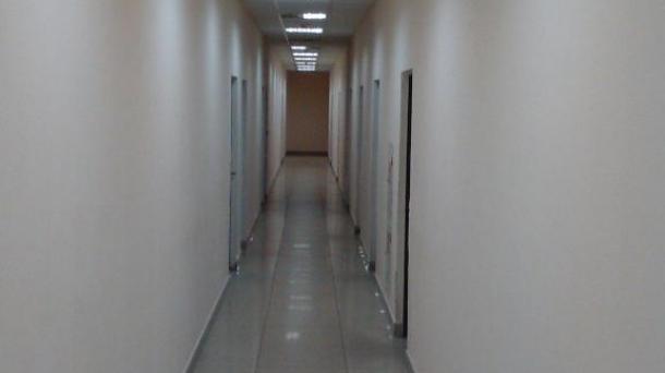 N84 Офис 60м2  Горьковское ш. 1 км. от МКАД