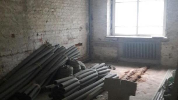 Продается псн 118м2,  ЦАО, 27000000 руб.