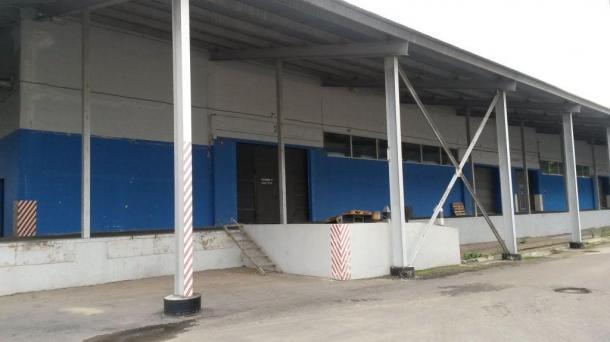 Аренда складов от 350 кв.м, ЮАО