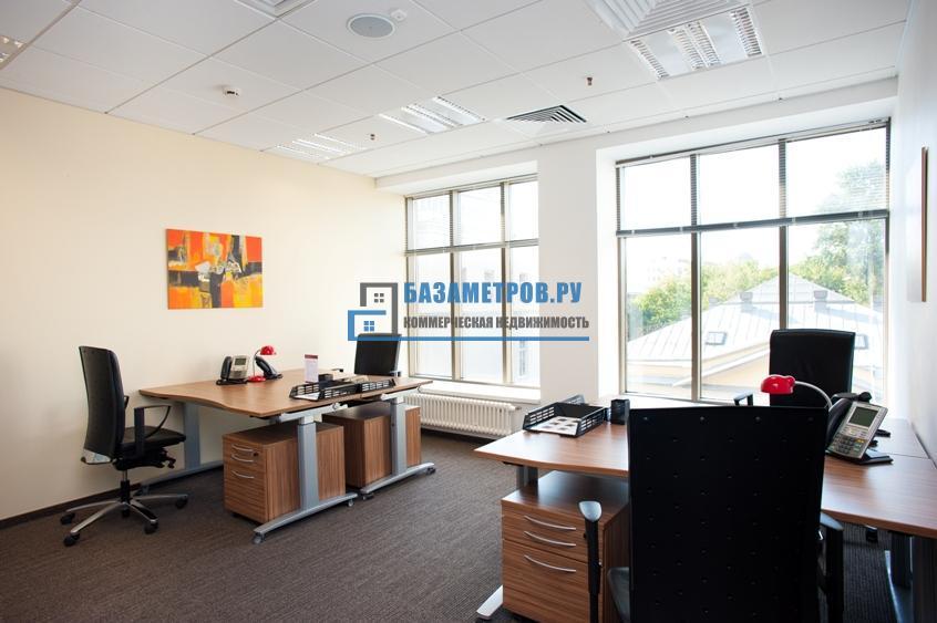 Аренда офиса 20 м2 планерная аренда офиса м.отрадное