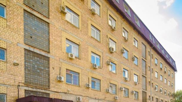 Продам офис 262м2,  ЮВАО, 60000 руб.