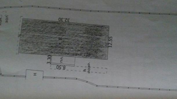 Здание 433.5 м2 , метро  Жулебино