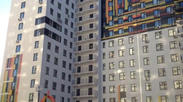 Продаю помещение свободного назначения 36м2,  САО, 165000 руб.