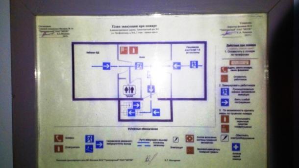 Сдам офис 220 метров рядом с метро зальная планировка