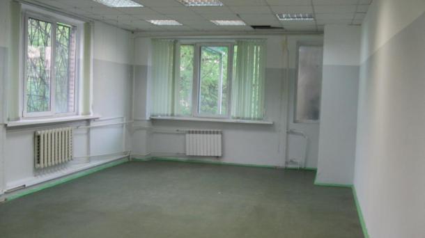 Аренда помещения под стоматологический кабинет
