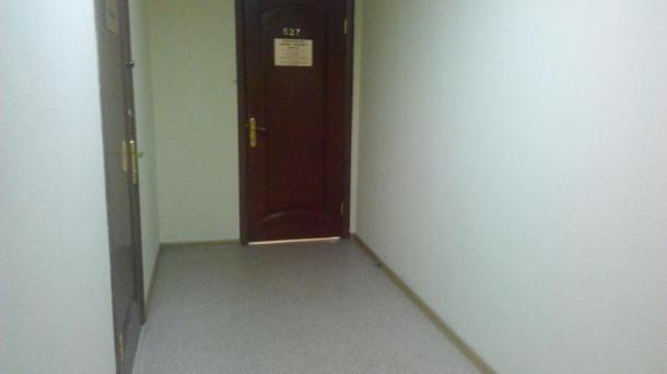 Офис 15м2, ул Каменщики Б.