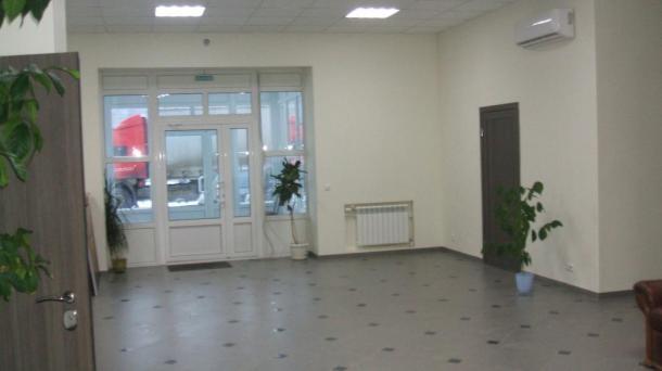 Сдается! Уютный офис 10 кв.м Кондиционер