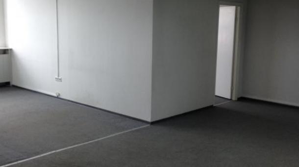 Аренда офисного блока в БЦ Рязанский