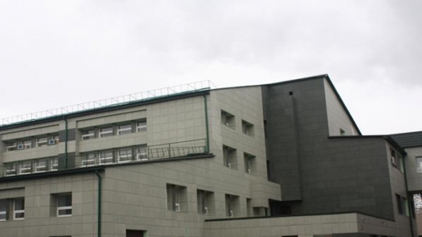 Офис 32м2, ул. Остаповский пр-д 3