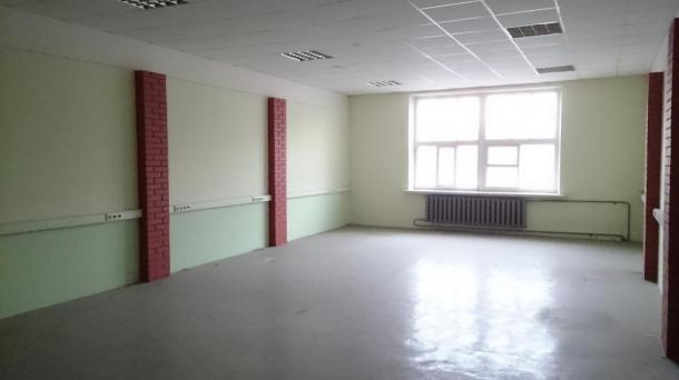 Помещения под склад,  производство,  офис от 20 кв.м.