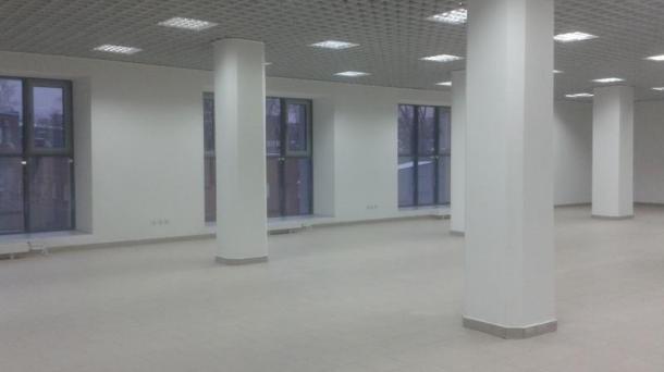 Склад.Производство.3150м2.От 600м2.Волгоградский проспект.