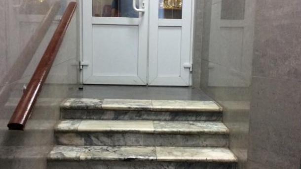 Продается особняк м.Курская