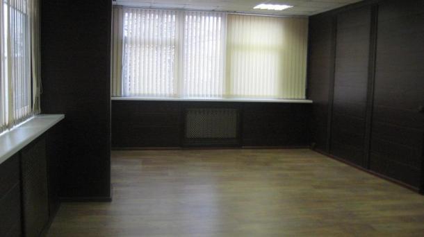 Офис от СОБСТВЕННИКА! 138,69 кв.м.