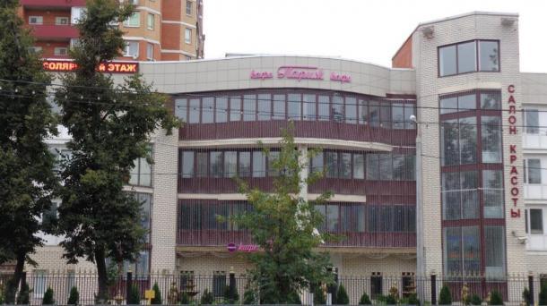 Продам помещение для торговли 10м2,  СЗАО, 70000 руб.