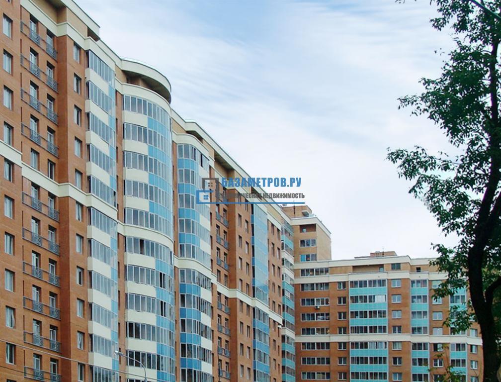 Снять в аренду офис Гарибальди улица аренда помещений площади офиса недвижимости