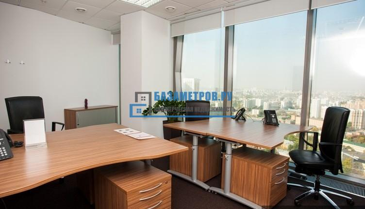Аренда офиса 15 кв Истринская улица типовой договор аренды помещения - аренда коммерческой недвижимости