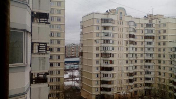 ГСК Веневский
