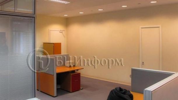 Площадь под офис 473.3м2, метро Войковская, Москва