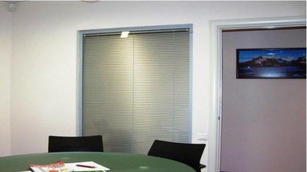 Аренда офиса 500м2,  метро Сокол