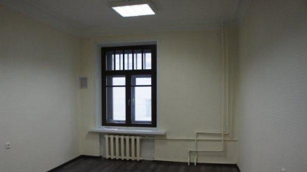 Офисное помещение 50м2,  112500руб.